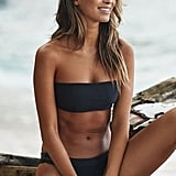 Lea's Exact Bikini