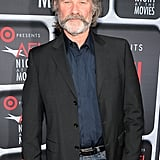 Kurt Russell will star in Fast 7, the sixth sequel in the Fast and the Furious franchise.