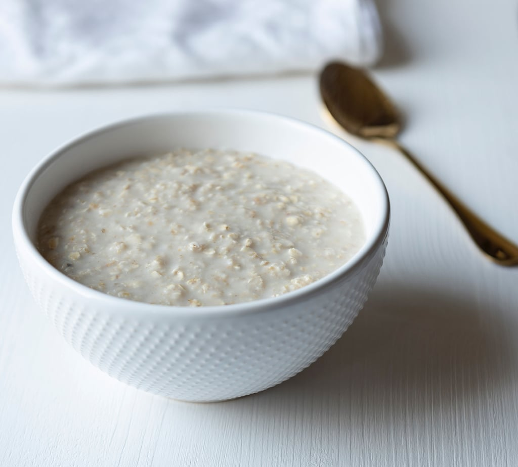 Whole Foods Quaker Oatmeal