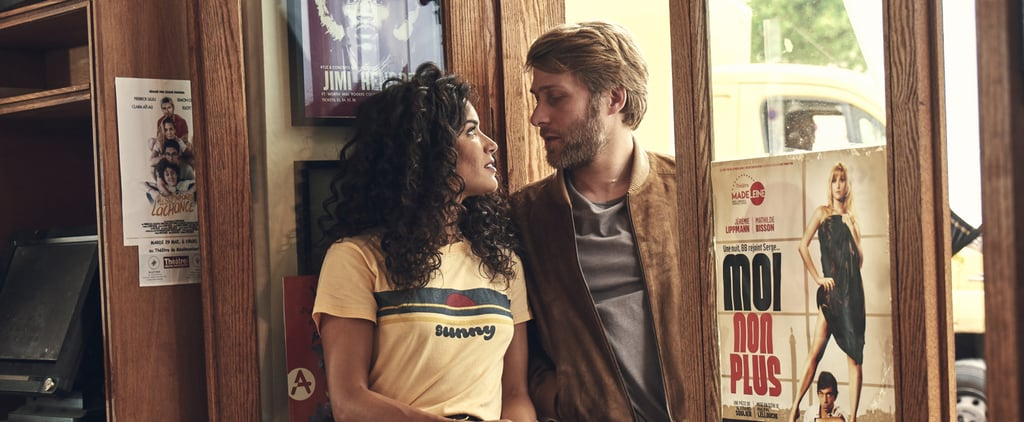 Sexiest TV Shows on Netflix | 2020