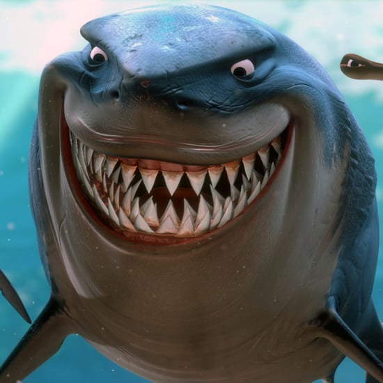 Shark Movies For Kids