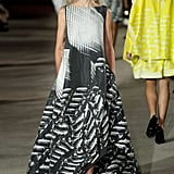 John Galliano Spring 2013 | Pictures