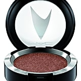 MAC Cosmetics x Star Trek Pressed Pigment Eye Shadow in To Boldly Go