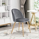 Marston Side Chairs