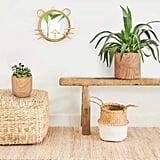 Homenote Plant Pots