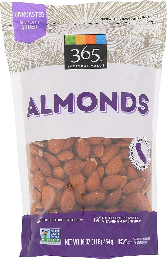 365 Everyday Value Almonds