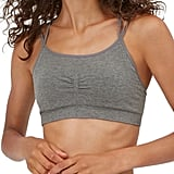 Sweaty Betty Brahma Yoga Bra