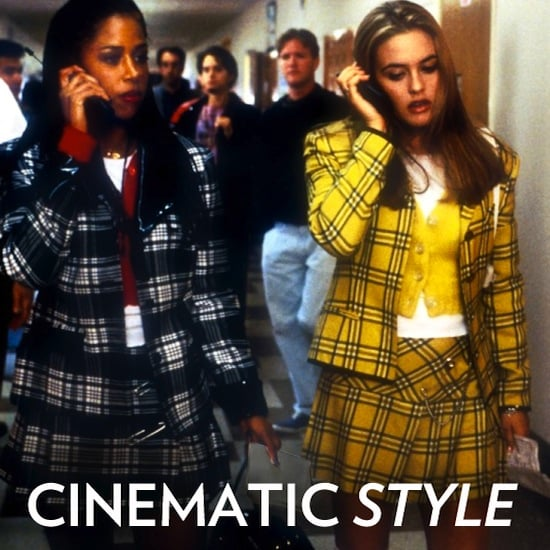 Outfits Inspired by Back to School Movies 2011-08-24 11:50:42