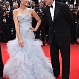 Pictures of Cannes