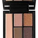 E.L.F. Contouring Clay Eyeshadow Palette Sunsets