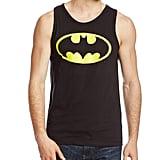 Batman Tank