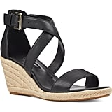 Alternative: Nine West Jorjapeach Espadrille Wedge Sandal
