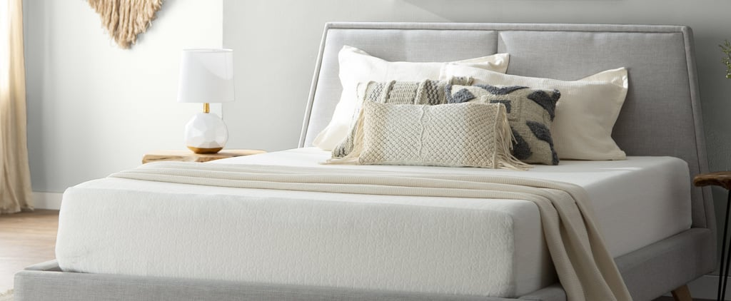 Bestselling Products From Wayfair