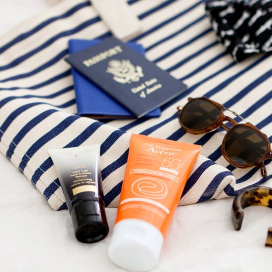 Beach Beauty Products Under $10