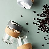 KeepCup Cork Edition Reusable Cup