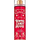 Winter Candy Apple Fine Fragrance Mist