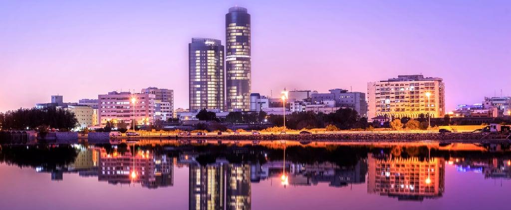 كوفيد-19 | السعودية تعيد إغلاق مدينة جدة من جديد