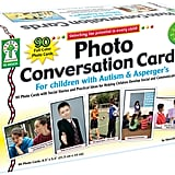 Key Education Photo Conversation Cards