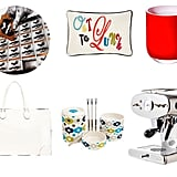 "<p style=""color: #49a339;""><B>Enter to Win These Fabulous Foodie Prizes!</b>"
