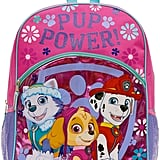 Pup-Power Backpack