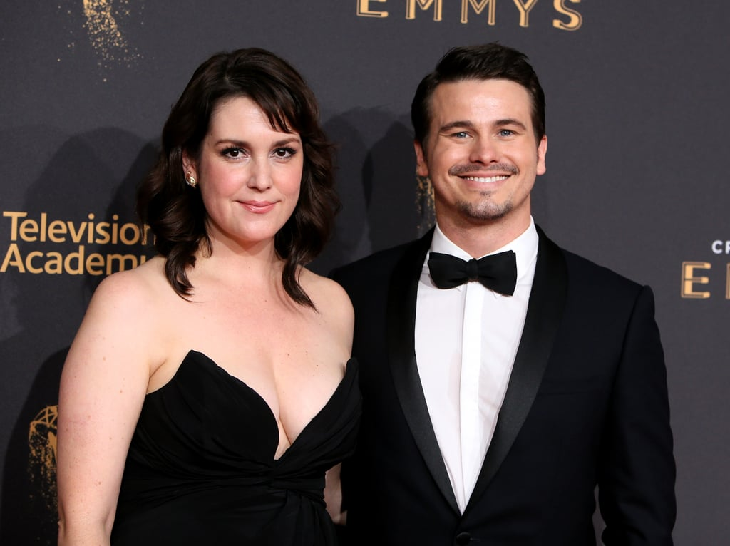 Think, what jason ritter having sex