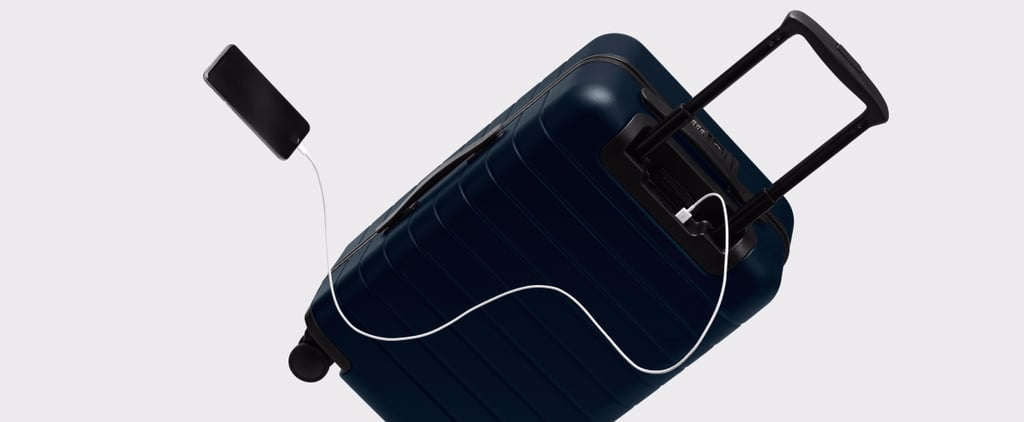 More Airlines Will Be Restricting Smart Suitcases in 2018  —See Which Ones Pass