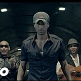 """Bailando"" by Enrique Iglesias, Descemer Bueno, and Gente De Zona"