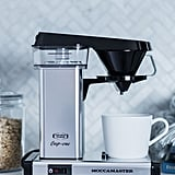 Moccamaster One-Cup Coffee Brewer