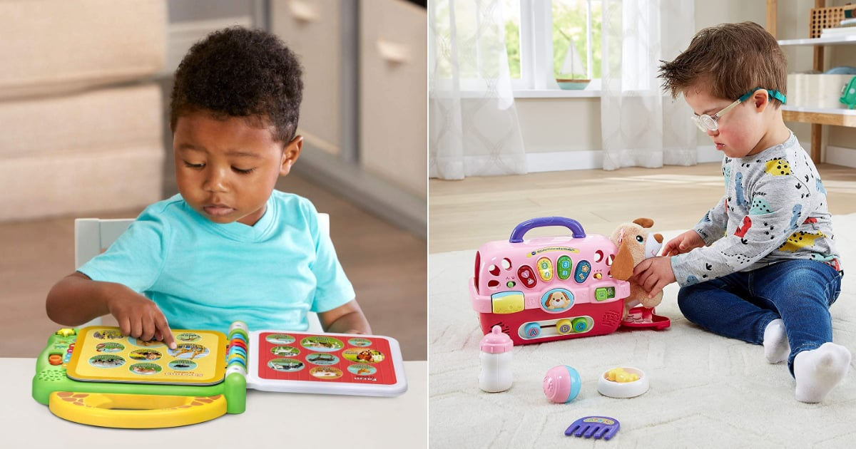 The 10 Best Learning and Education Toys For Your Child — All From Amazon.jpg