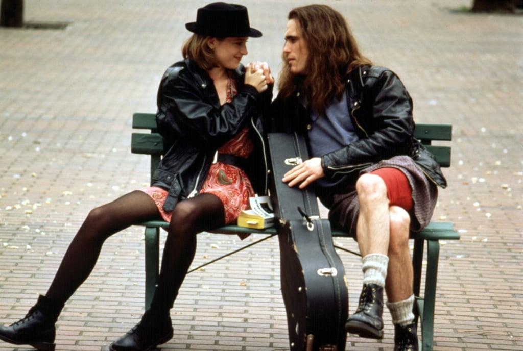 Singles —1992