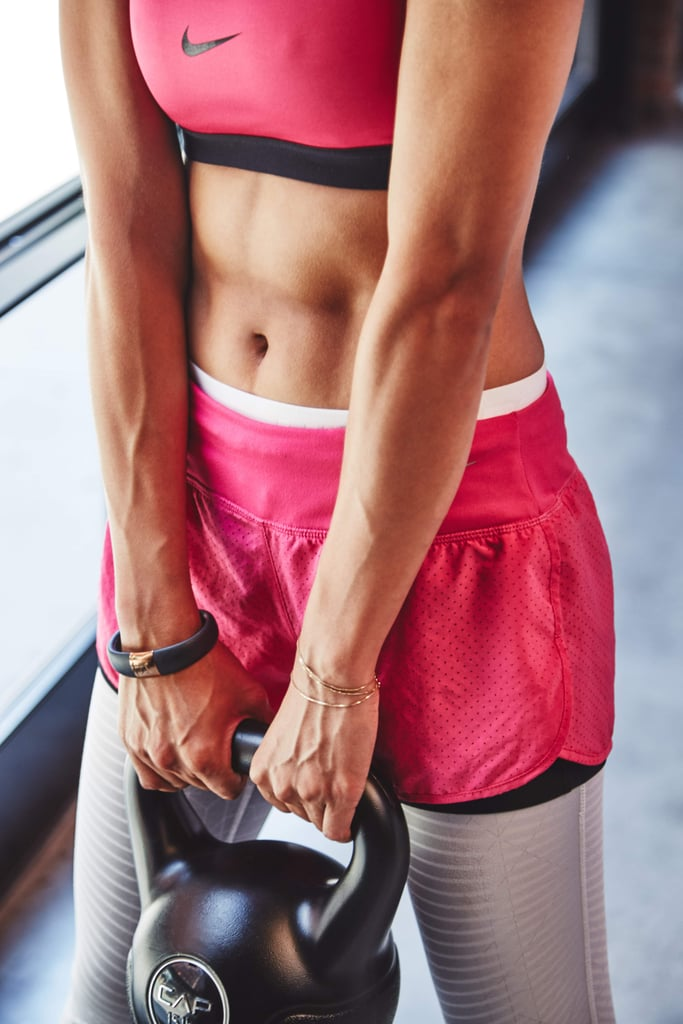 How to Lose Belly Fat With Diet and Exercise