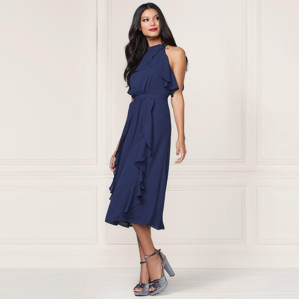 Formal Dresses Kohls Good Dresses