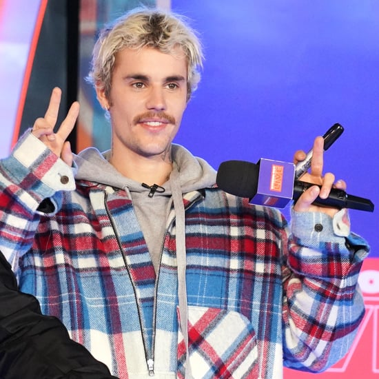 "Listen to Justin Bieber's ""Yummy"" Country Remix"