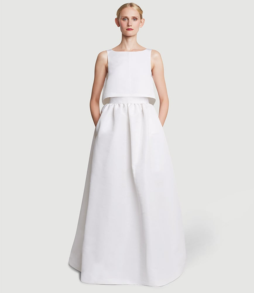 Wedding Dresses With Pockets 62 Cute