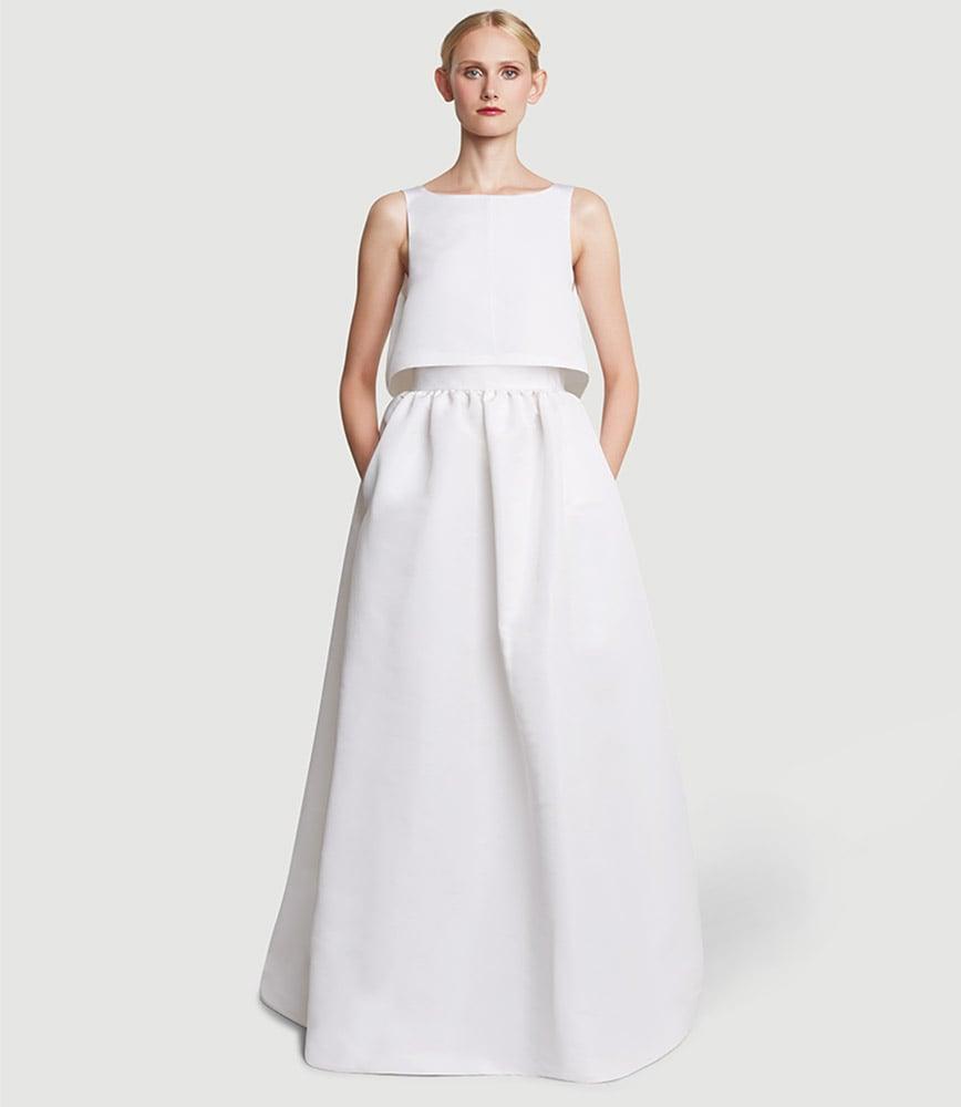 Ted Baker Wedding Dresses 81 Amazing