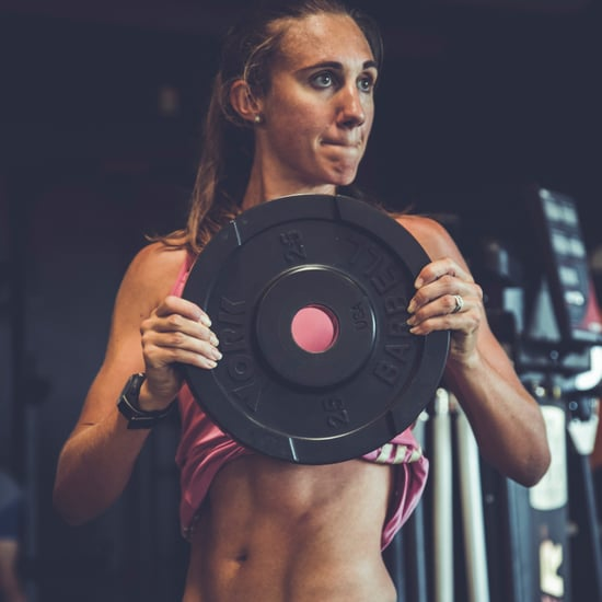 Does Weightlifting Help You Lose Weight?