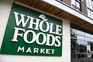 Stock Up on All of Your Favorites at the Whole Foods Fall Self-Care Sale Before It Ends