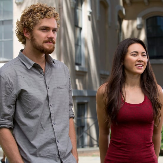 Will There Be Iron Fist Season 2?