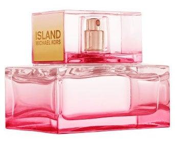 Review of Island Michael Kors Bermuda