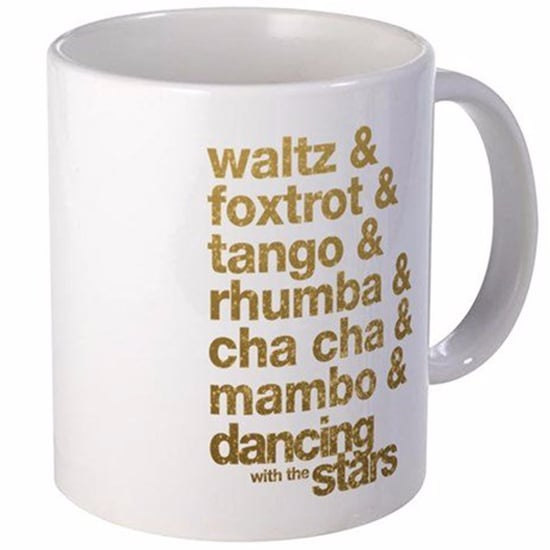 Gifts For Dancing With the Stars Fans