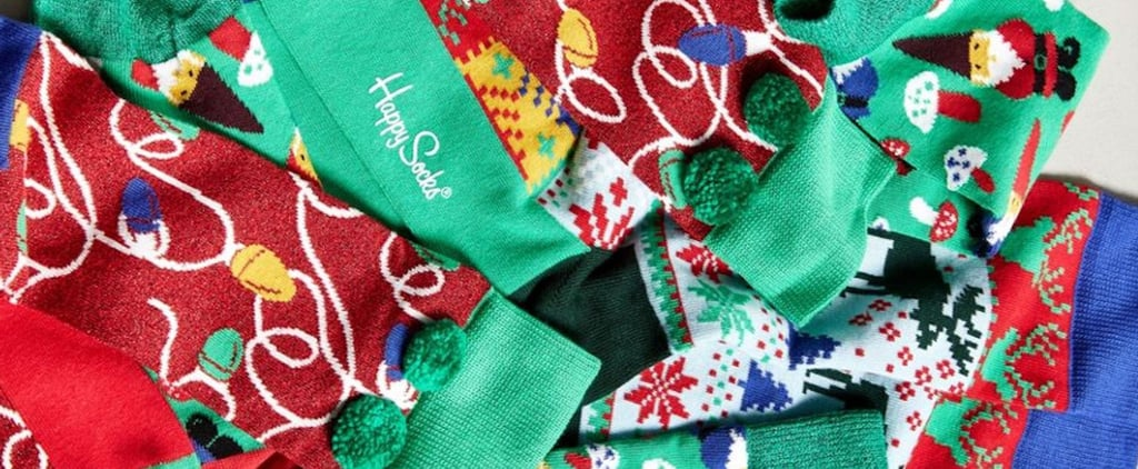 Sock Gifts