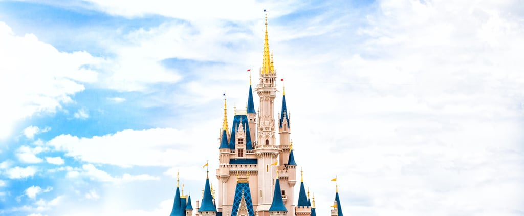 Benefits of Renting a House Near Disney World