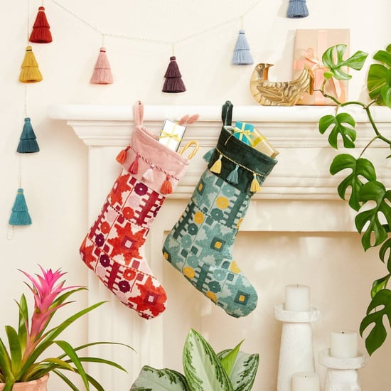 Opalhouse Jungalow Holiday Collection at Target 2021