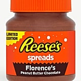Reese's Chocolate Peanut Butter Spread