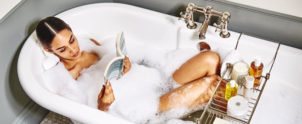 The Best Bath Products 2020