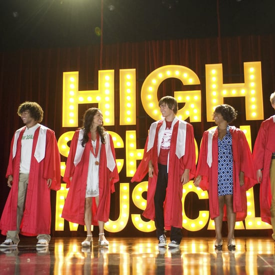High School Musical Cast to Reunite For Disney Singalong