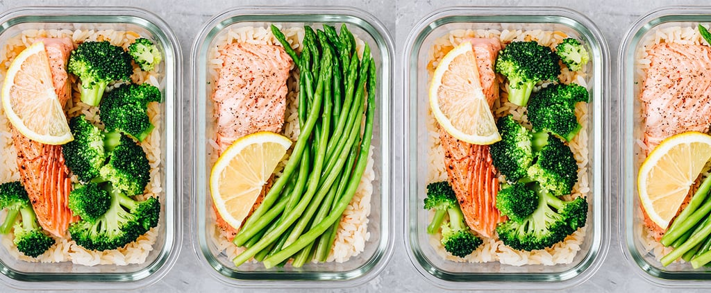 How Long Does Meal-Prepped Food Stay Fresh?