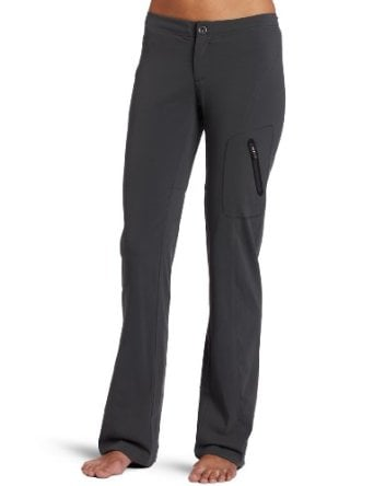 Columbia Just Right Straight Leg Woven Pant