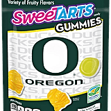 College-Football-Themed Candy