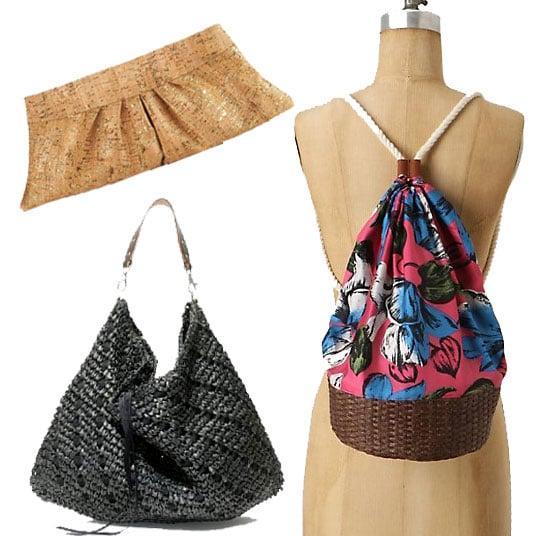 Lightweight Summer Bags